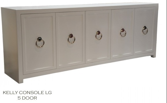 Dwellers Without Decorators Top 11 White Sideboard