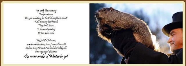 http://www.groundhog.org/?id=572