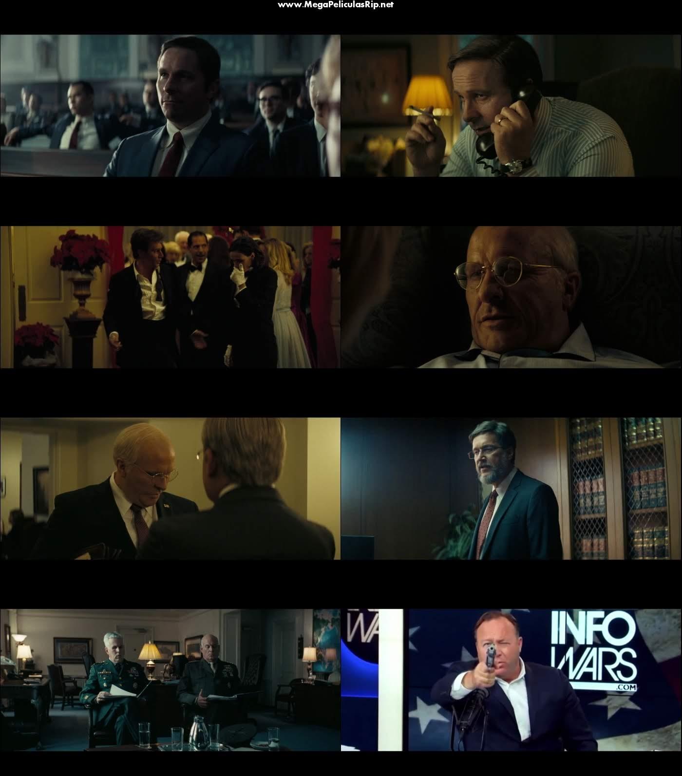 Vice 1080p Latino