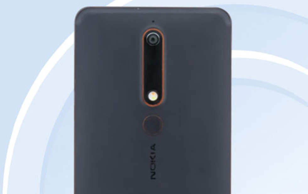 Nokia 6(2018): Its price and specification with the launch date