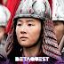 "Filme live-action de Mulan busca ""se aproximar de David Lean ou Kurosawa"""