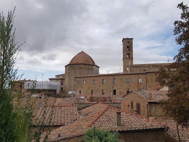 Vacanze in Toscana con bambini: tra mare e borghi medievali