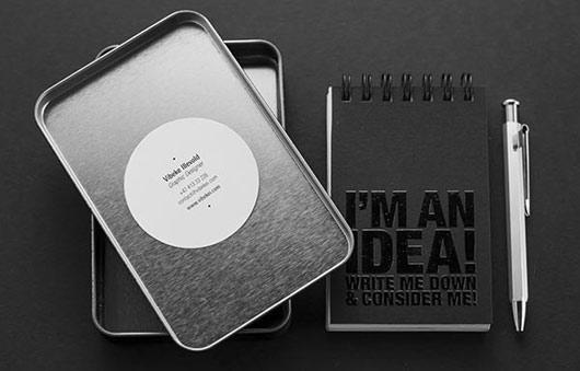 Self journal promo code