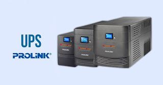 Daftar Harga UPS Komputer PC Murah Terbaik Terbaru