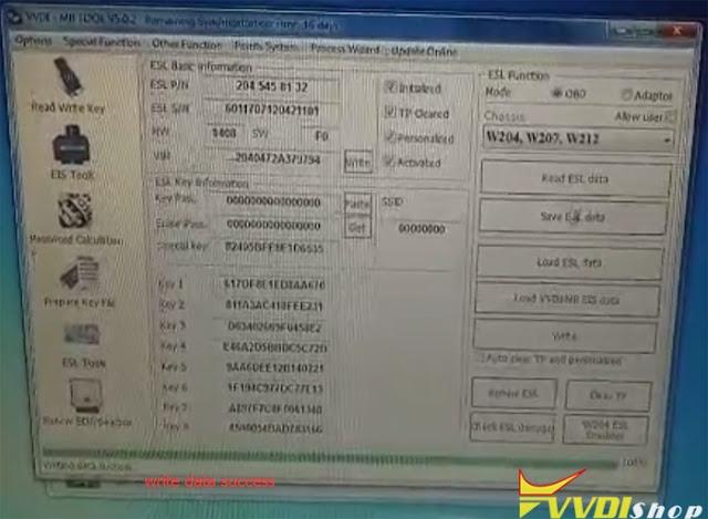 vvdi-mb-read-esl-emulator-data-6