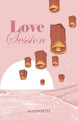 Love Session by Aliceweetsz Pdf