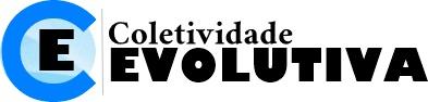 Coletividade Evolutiva - Notícias Coletivas