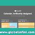 eventon wordpress plugin free download