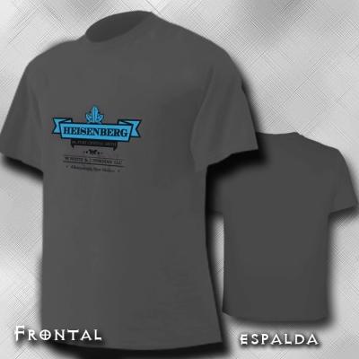 http://www.alonebf.com/catalogo/es/camisetas/39-heisenberg.html