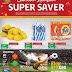 Lulu Kuwait - Super Saver