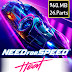 need for speed heat pc free download highly compressed