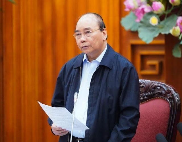 Hà Nội theo dõi sát hơn 1.160 người tiếp xúc F1 với ca mắc Covid-19