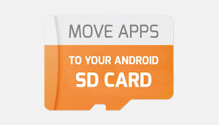 Move-apps-to-sd
