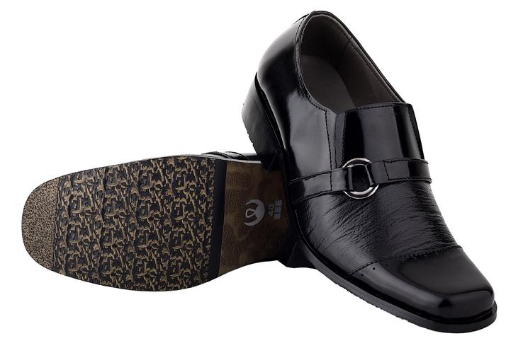 sepatu pantofel pria terbaru, gambar sepatu kerja pria kulit asli, sepatu kantor pria cibaduyut murah, toko sepatu pantofel murah online, sepatu kerja pria cibaduyut online, sepatu fantopel pria model 2015