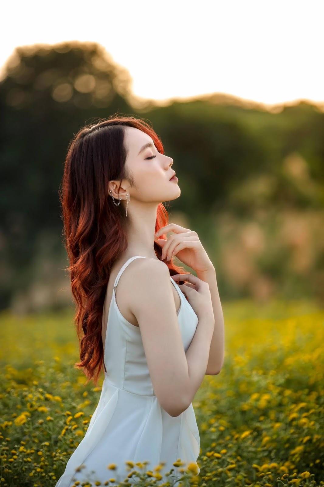 Hot girl Nguyễn Nam Trang Linh sở hữu hình thể đáng mơ ước của biết bao cô gái - 3