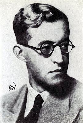 Arvid Brenner