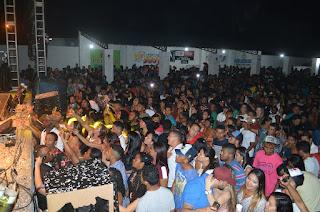 BOM JARDIM-MA: Novo decreto permitirá eventos em clubes com até 800 pessoas, medida entrou em vigor na última terça-feira, 28 de setembro.