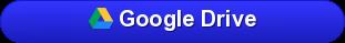 peliculas por google drive