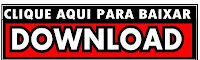 http://www.mediafire.com/file/yjd3p5a3m9hakk0/10+-+Um+Passo+-+Valente+Pensador.mp3