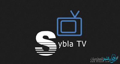 تطبيق syblatvplus لمشاهدة القنوات العربية والأجنبية على هاتفك الجوال