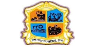 Thane Municipal Corporation Recruitment 2020 495 Medical Officer Vacancy,thane municipal corporation jobs