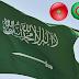 السعودية تدخل على خط الأزمة بين المغرب والجزائر