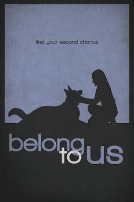 Belong to Us 2018 DVD HD Dual Latino 5.1 + Sub