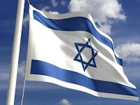 Mengerikan! Ternyata Ini Makna Bendera Zionis Israel