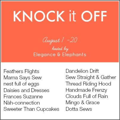 http://www.eleganceandelephants.com/2014/07/coming-soon-knock-it-off-2014_20.html
