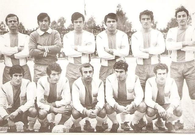 Έφυγε από τη ζωή ο παλιός τερματοφύλακας του Πανναυπλιακού Μιχάλης Κανελακόπουλος