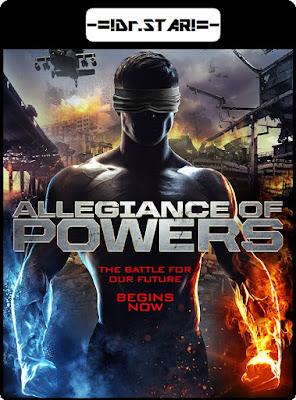 Allegiance of Powers 2016 Dual Audio 720p WEBRip HEVC world4ufree