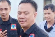 Perekrutan Tenaga Kerja PT SEJ dan Perusahaan Tambang Emas di Ratatotok Dipertanyakan Warga