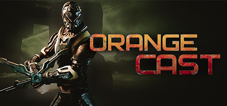 orange-cast-pc-cover