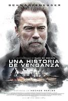 Una historia de venganza / Secuelas / Aftermath