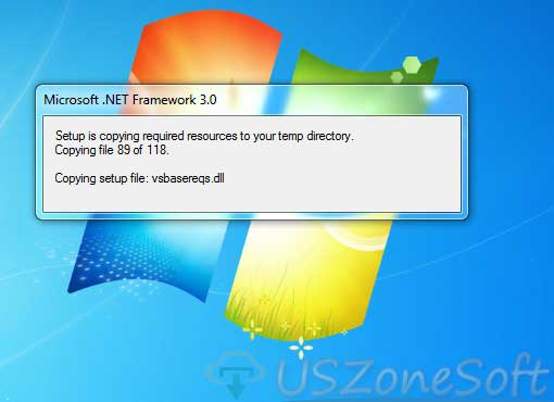Net compact framework 1 0 sp3 developer download install microsoft