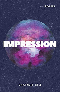 Review: Impression by Charnjit Gill