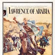 Lawrence of Arabia Nice Lawrence of Arabia Movie Lawrence of Arabia Film Lawrence of Arabia Flick Lawrence of Arabia Characters