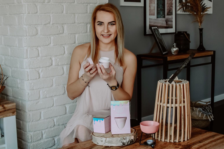 Puder enzymatyczny do oczyszczania twarzy Sypki Flirciarz Face Boom