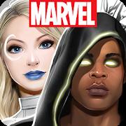 Download MARVEL Avengers Academy