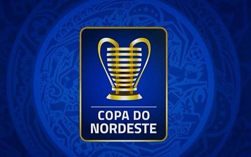 Salvador da Copa do Nordeste