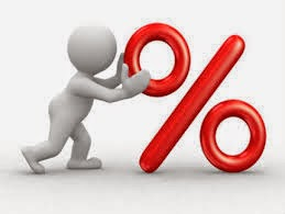 http://nuestrazonasextomatematicas.blogspot.com.es/2011/05/proporcionalidad-problemas.html