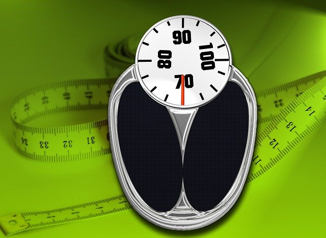 Obesity: meaning, symptoms, Causes,  Diagnosis, Treatment & More