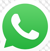 WhatsApp for Windows 0.2.3699 (64-bit) 2017 Free Download
