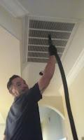 Phoenix Heating Plumbing Air Conditioning