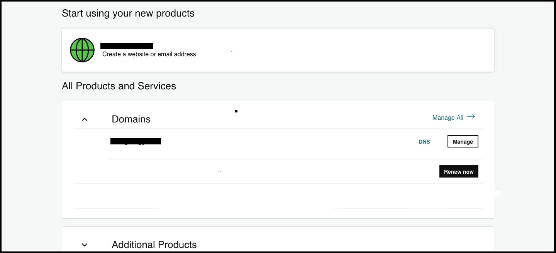 Screenshot%2B1942 03 02%2Bat%2B12.13.03%2BPM - How to Buy Domain From GoDaddy