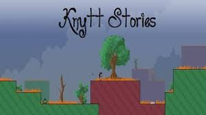 KNYTT STORIES: Official Game Direct Free Download