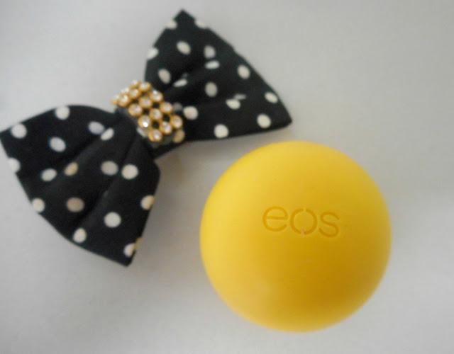 lip-balm-eos-marcia-importados