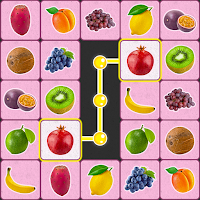 Onet – Connect & Match Puzzle Mod Apk