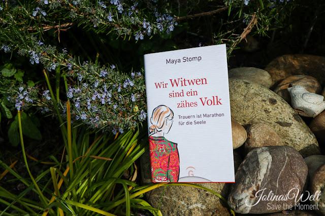 Buch Wir Witwen sind ein zähes Volk