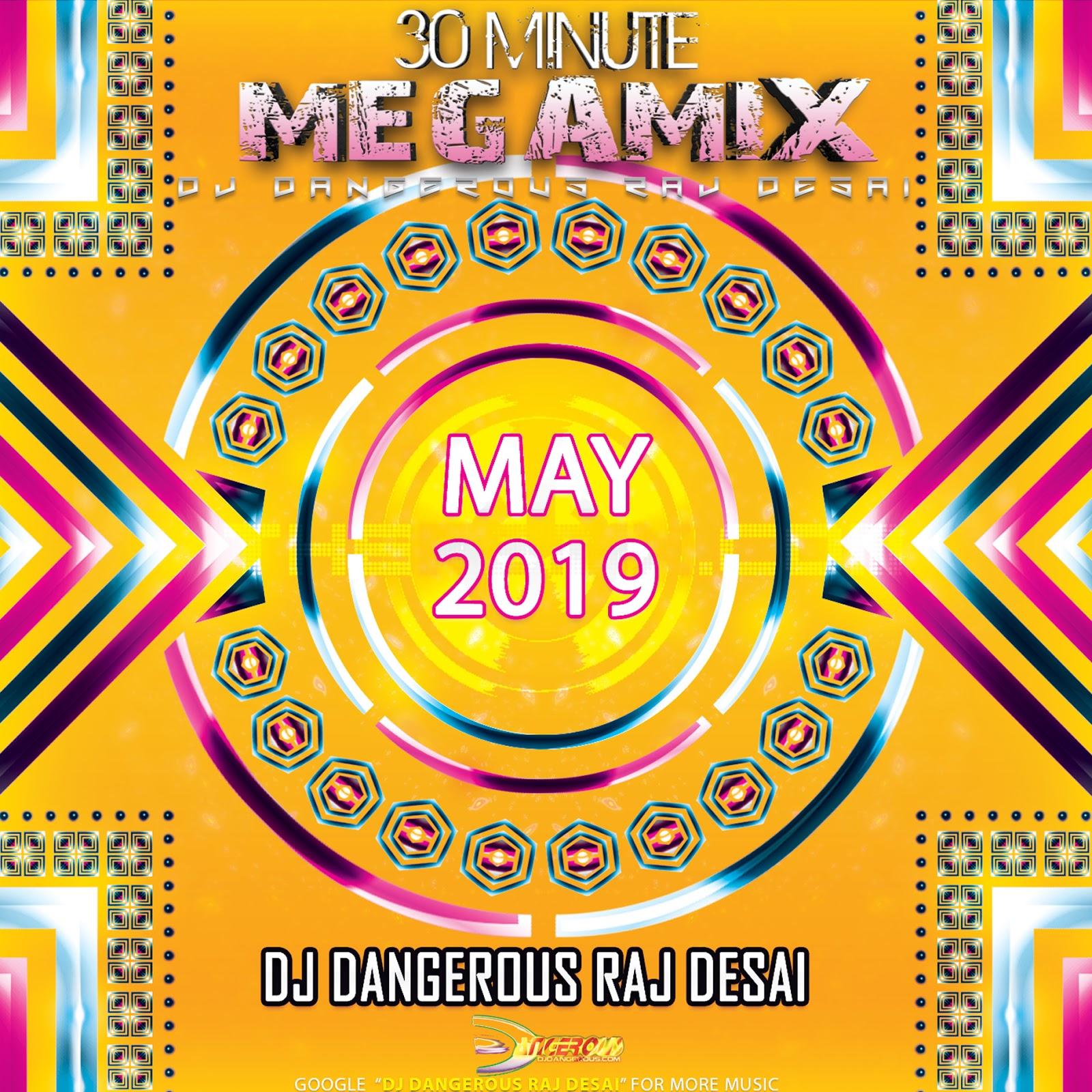 New Music 2019, New songs 2019, festival 2019 may, BEST EDM